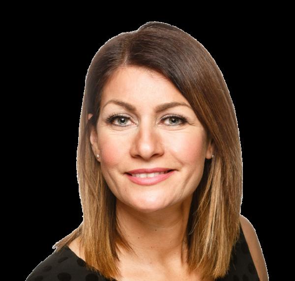 Theresa Carling